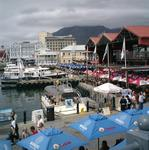 V & A Waterfront 1